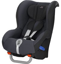 Britax Römer MAX-WAY 9-25 kg, storm grey