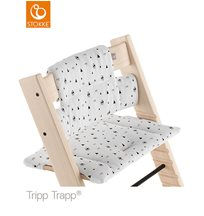 Stokke Tripp Trapp dyna, white mountains EKO
