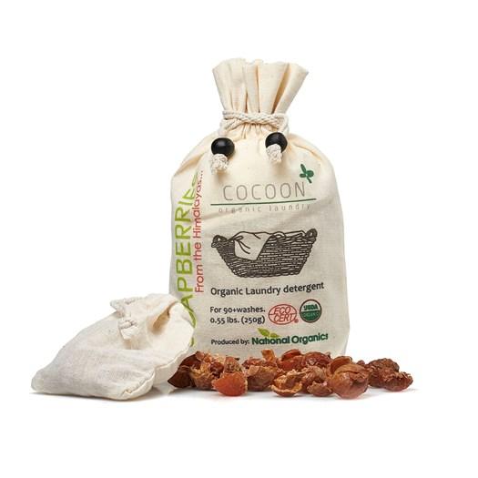 Cocoon Company tvättnötter, 250 gr
