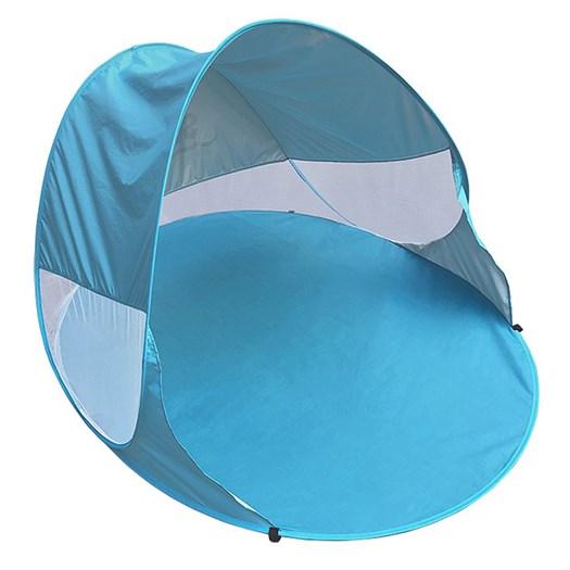 Swimpy UV-tält med ventilation