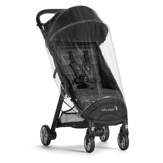 Baby Jogger regnskydd City Tour 2