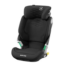 Maxi-Cosi Kore Pro i-Size 15-36 kg, authentic black