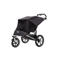 Thule Urban Glide Double myggnät