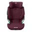 Maxi-Cosi Kore Pro i-Size 15-36 kg, authentic red