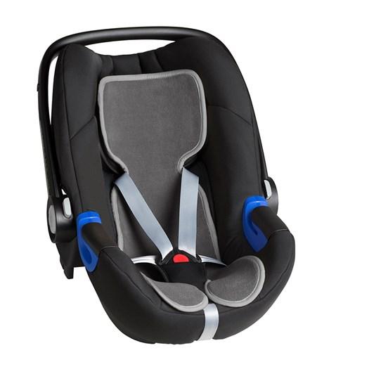 AirCuddle coolseat bilstolsdyna grupp 0, grå