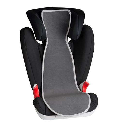 AirCuddle coolseat bilstolsdyna grupp 2/3, grå