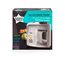 Tommee Tippee CTN steam blender