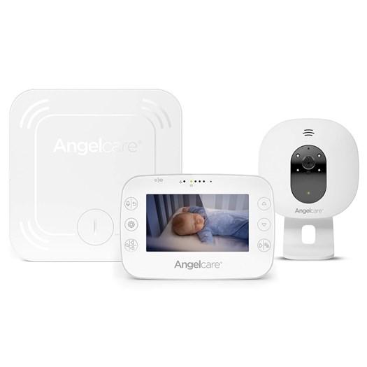 Angelcare rörelsemonitor video AC327