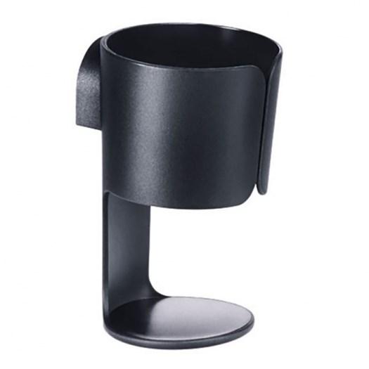 Cybex mugghållare Platinum/S-line
