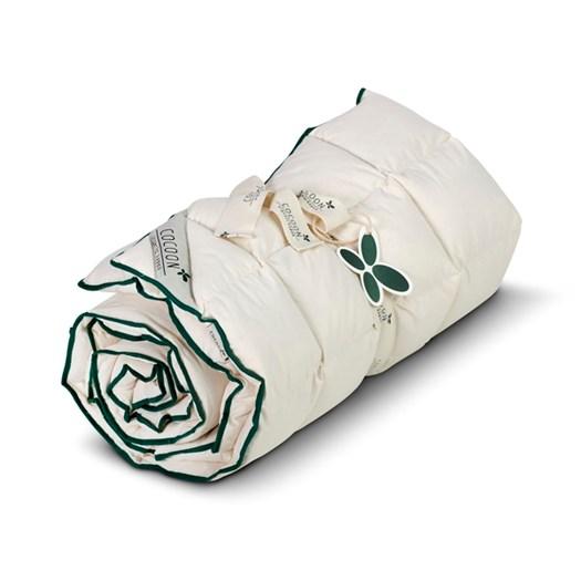 Cocoon Company ekologiskt täcke spjälsäng 100 x 130 cm