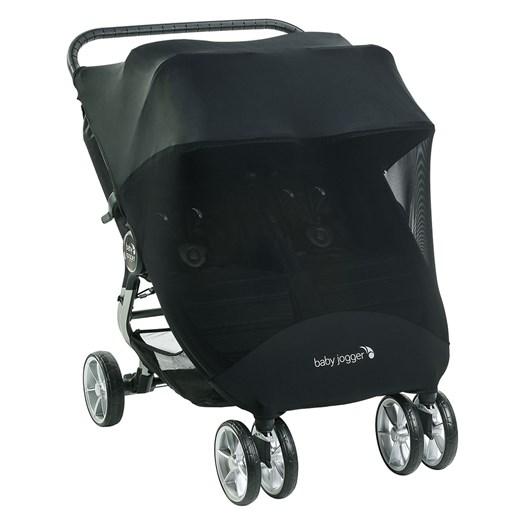 Baby Jogger myggnät City Mini 2/City Mini GT 2 double