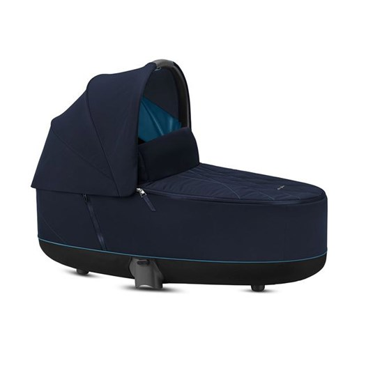 Cybex Priam liggdel lux, nautical blue