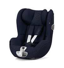 Cybex Sirona Z i-Size, nautical blue plus
