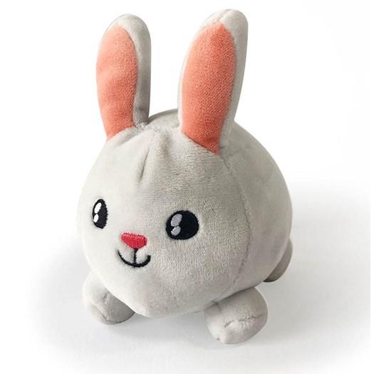 Pabobo Skakis nattlampa, kanin