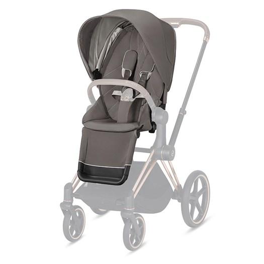 Cybex Priam seat pack, soho grey