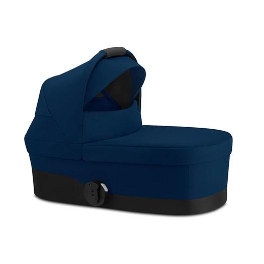 Cybex liggdel S, navy blue