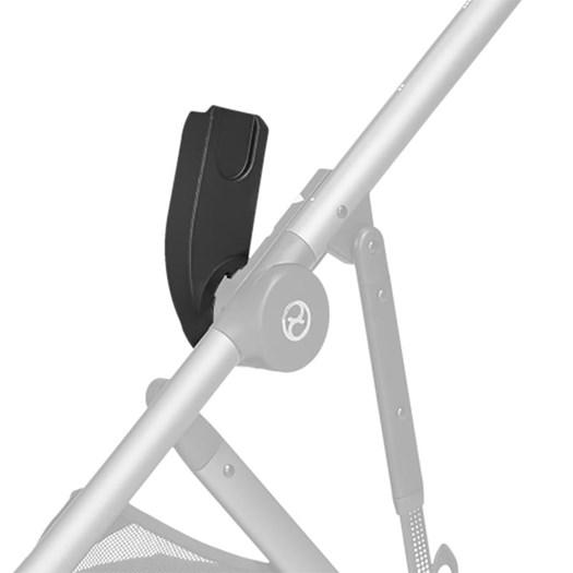 Cybex adapter Gazelle S