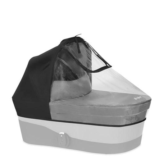Cybex regnskydd liggdel Gazelle S, transparent