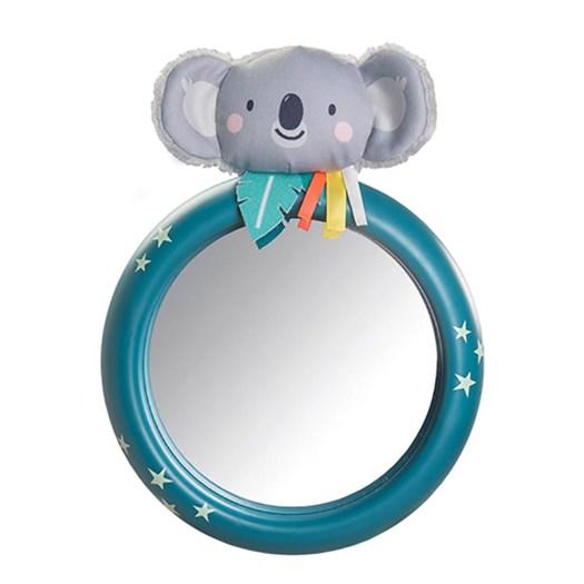 Taf Toys Koala baksätesspegel