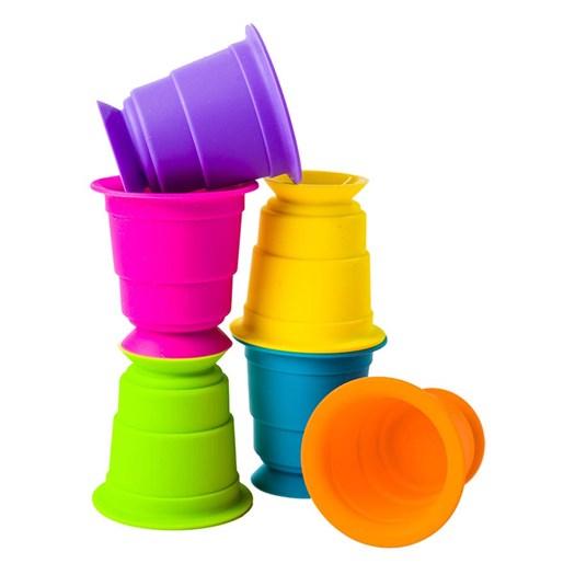 Fat Brain Toys Suction Cups för bad & lek