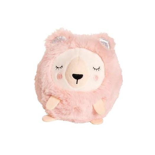 Manhattan Toy Squeezmeez growly bear