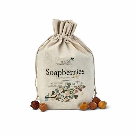 Cocoon Company tvättnötter, 500 gr