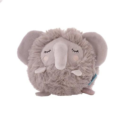 Manhattan Toy Squeezmeez elefant