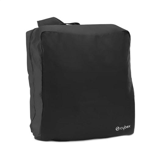 Cybex transportväska till Eezy S Twist+ 2
