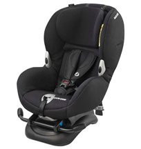 Maxi-Cosi Mobi XP, black