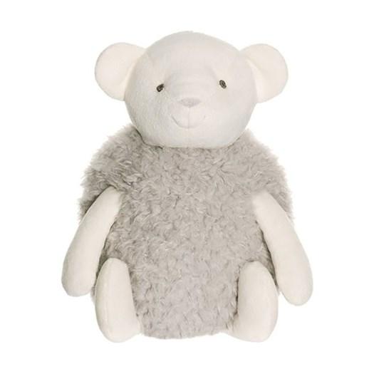 Teddykompaniet nalle Fluffies