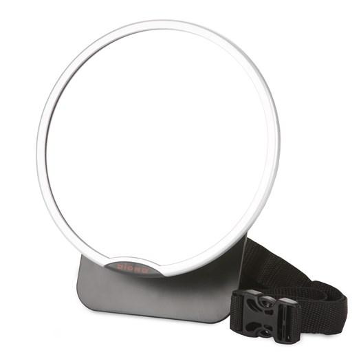 Diono Easy View baksätesspegel