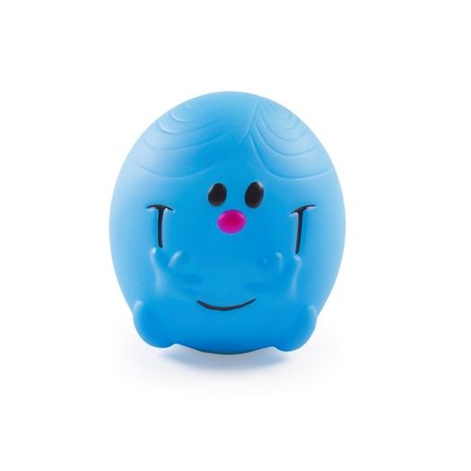 Pabobo Mr Perfect, blå