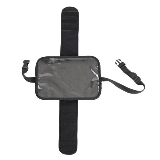 Axkid iPad-hållare