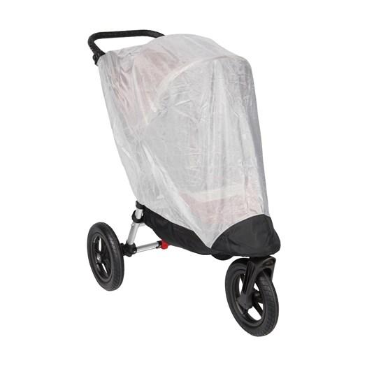 Baby Jogger myggnät City Mini/Mini GT