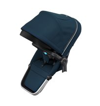 Thule Sleek syskonsits, navy blue